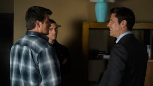 The Rookie 1×17