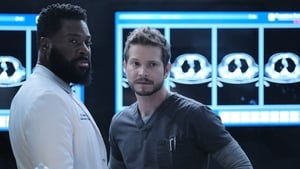 The Resident 4×3