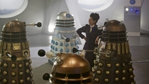 Doctor Who: 9×2