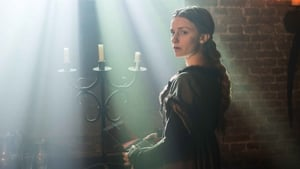 The White Queen 1×6