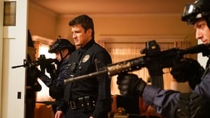 The Rookie 1×15