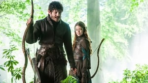 Game of Thrones: 4×2