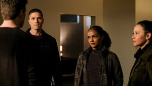 The Rookie 2×14