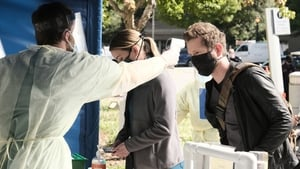 The Resident 4×1