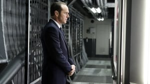 Marvel's Agents of S.H.I.E.L.D. 1×14
