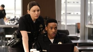 The Rookie 2×19