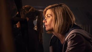 Doctor Who 12×3