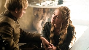 Game of Thrones: 5×7