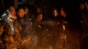Game of Thrones: 5×8
