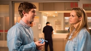 The Good Doctor 2×3