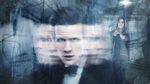 Doctor Who: 7×9