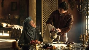 Game of Thrones: 3×5