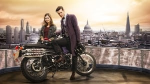Doctor Who: 7×6