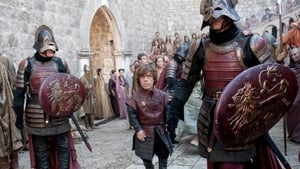 Game of Thrones: 2×6