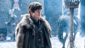 Game of Thrones: 6×2