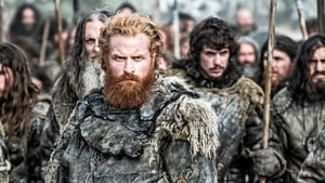 Game of Thrones: 6×9