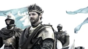 Game of Thrones: 2×4