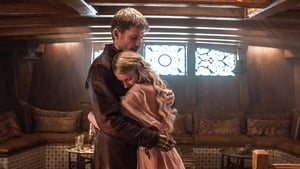 Game of Thrones: 5×10