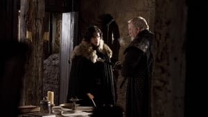 Game of Thrones: 1×9