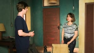 The Good Doctor 4×20