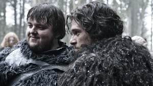 Game of Thrones: 2×2