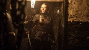 Game of Thrones: 4×6
