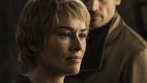 Game of Thrones: 6×3