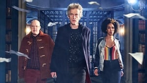 Doctor Who: 10×6
