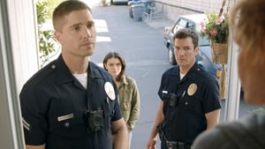 The Rookie 2×12