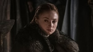 Game of Thrones: 8×3