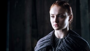 Game of Thrones: 6×5