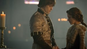 The White Queen 1×4