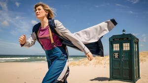 Doctor Who 12×6