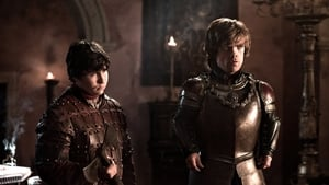 Game of Thrones: 2×9
