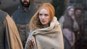 The White Queen 1×8