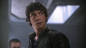 The 100 1×10