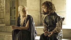 Game of Thrones: 6×10
