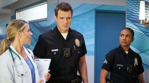 The Rookie 2×11