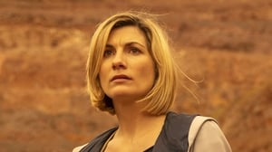 Doctor Who 12×10