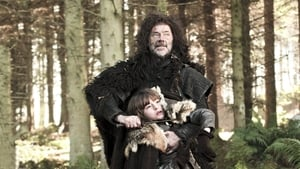 Game of Thrones: 1×6