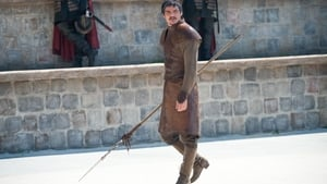 Game of Thrones: 4×8