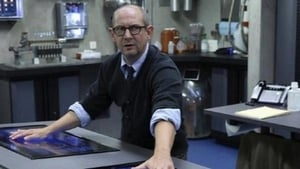Marvel's Agents of S.H.I.E.L.D. 1×3