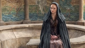 Game of Thrones: 4×5