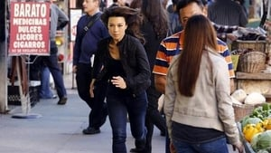 Marvel's Agents of S.H.I.E.L.D. 1×12