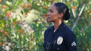 The Rookie 2×10