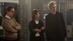 Doctor Who: 9×8