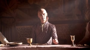 Game of Thrones: 2×7