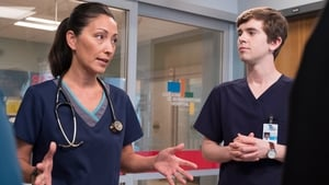 The Good Doctor 2×10