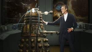 Doctor Who: 8×2