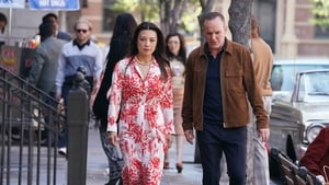 Marvel's Agents of S.H.I.E.L.D. 7×5